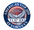 America Top 100