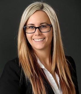 Kayla Risovi