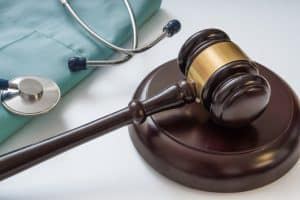 North Dakota's Medical Malpractice Damage Caps Are Ruled Unconstitutional