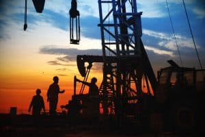 Staying Safe Out in the Field: The Most Common Oilfield Injuries and Accidents