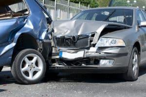 5 Critical Factors That Can Impact Your Car Crash Settlement