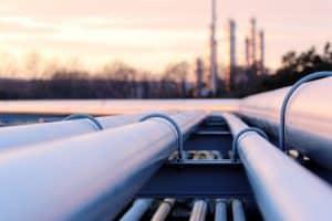 A New Pipeline Will Transport Bakken Crude Oil from North Dakota
