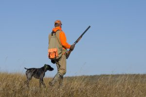 Product Liability Claims for Defective Hunting Equipment