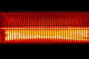 Preventing Burn Injuries: Space Heater Safety
