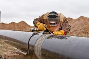 Why Are Fatality and Injury Rates for Pipeline Workers Underreported?