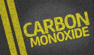 Ford Explorer Owners Allege Carbon Monoxide Poisoning