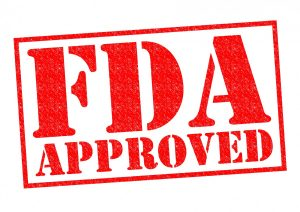 Hidden FDA Reports Expose Thousands of Defective Medical Devices