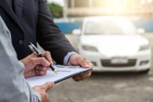 What Kinds of Car Insurance Do I Need?