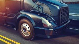 Truck Tire Blowouts Are Catastrophic and Preventable
